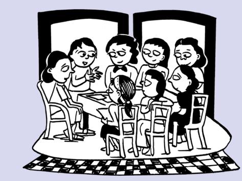 OPAS lança manual prático em português para Enfrentamento de Problemas de Saúde Mental