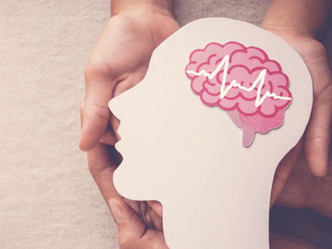 OMS lança relatório de status global sobre a resposta de saúde pública à demência