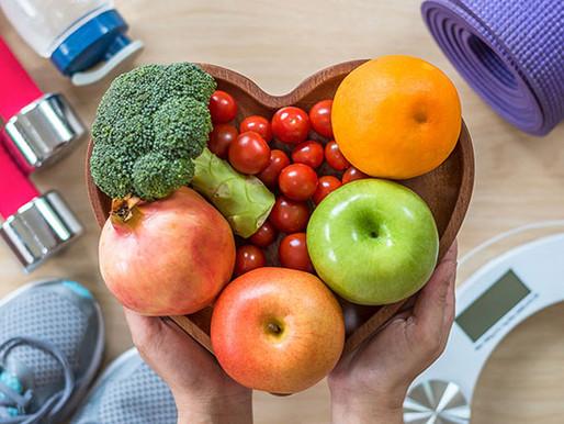 Instituto Desiderata promove políticas de alimentação saudável com novos apoios