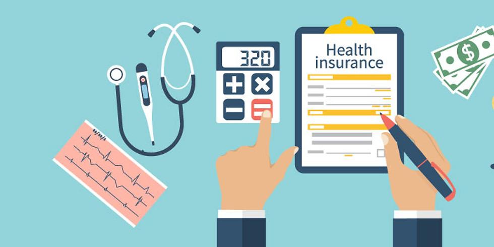Novartis - Investimentos em saúde