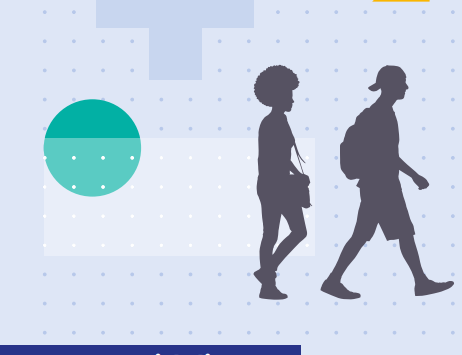 """OMS lança diretriz """"Transformando Cada Escola em uma Iniciativa Escolar Promotora de Saúde"""""""
