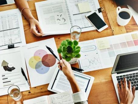 FAPESP lança chamada para financiar projetos de gestão da COVID-19 - inscrições até 10/7/2021