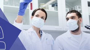 BRCCH busca projetos que estudem inovações em medicina pediátrica - inscrições até 5/11/2021