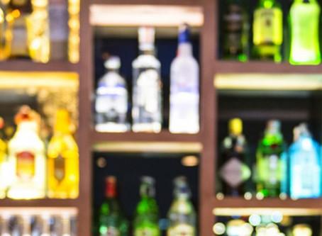 Rotulagem do Álcool - O Que Precisamos Saber?