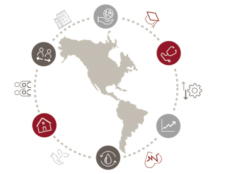 Prêmio UBS ao Empreendedor Social Décima Terceira Edição - inscrições até 17/5/2021