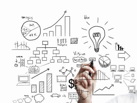 Oportunidade UMANE para financiamento de projetos