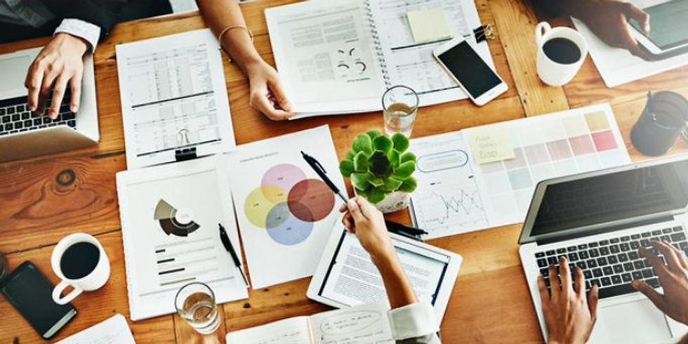 Plan Eval - Impacto na Avaliação de Projetos, Programas e Políticas