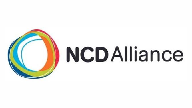 NCD Alliance - Construindo Melhor para o Futuro: Catalisando Investimentos para DCNTs