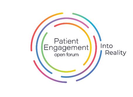 Fórum do engajamento do paciente 2020