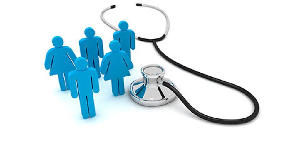 IEA - Sistemas de Saúde em Tempos de Pandemia