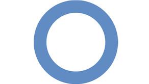 Resolução Global do Diabetes é Aprovada na AMS da OMS com apoio do Brasil