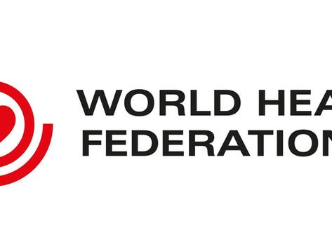 Pesquisa sobre Saúde Digital em Cardiologia - participe até 18/10/2021