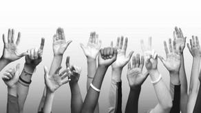 CSEM contribuições da sociedade civil para a garantia dos direitos a saúde - participe até 23/3/21