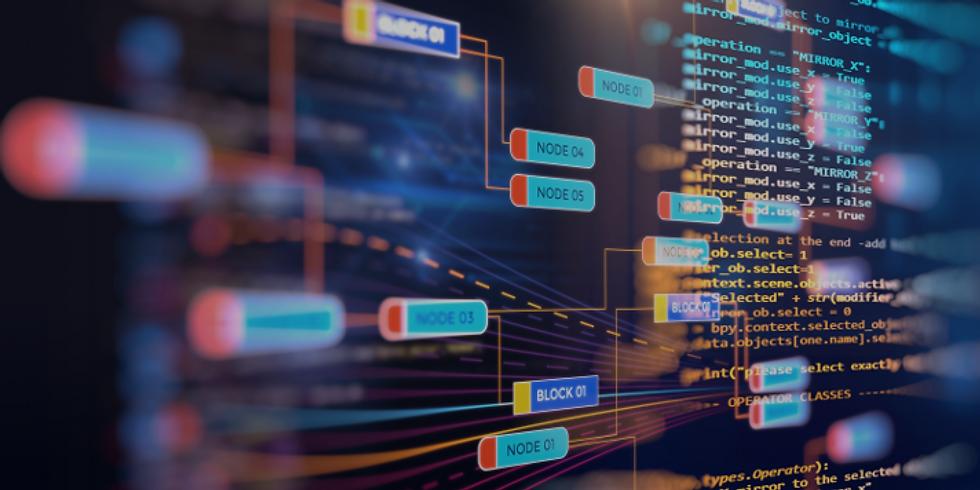 FAPESP - Ciência de dados: o futuro é agora!