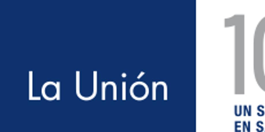 La Unión - Comemoração do Dia Mundial Sem Tabaco