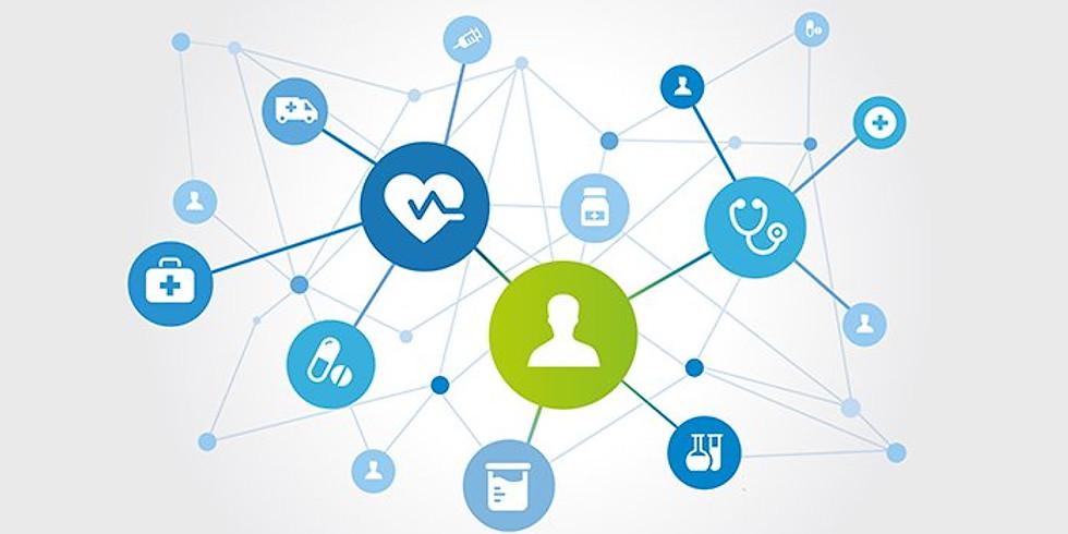 World Heart Federation - Adaptações dos sistemas de saúde pós COVID-19