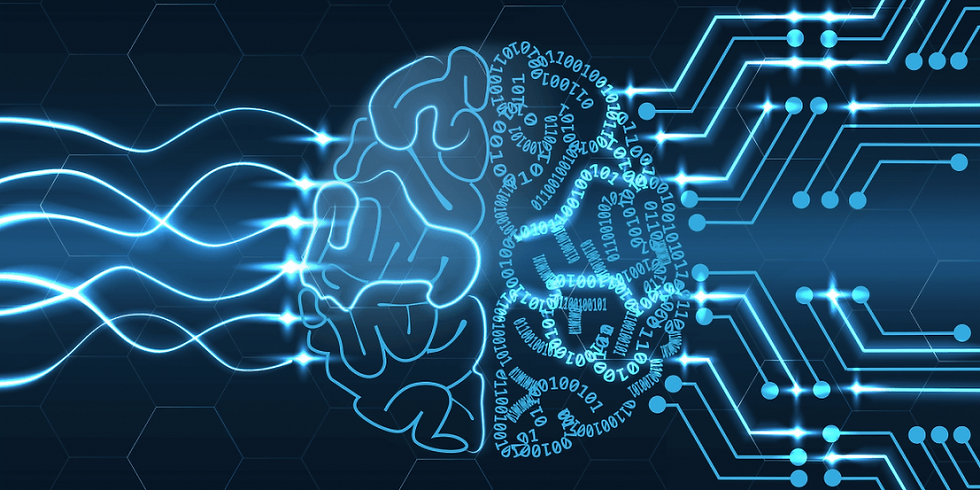 DASH - Inteligência Artificial e COVID-19