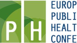 14ª Conferência da European Public Health