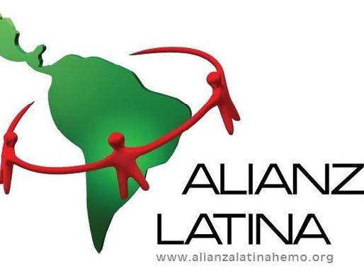 Rede Alianza Latina