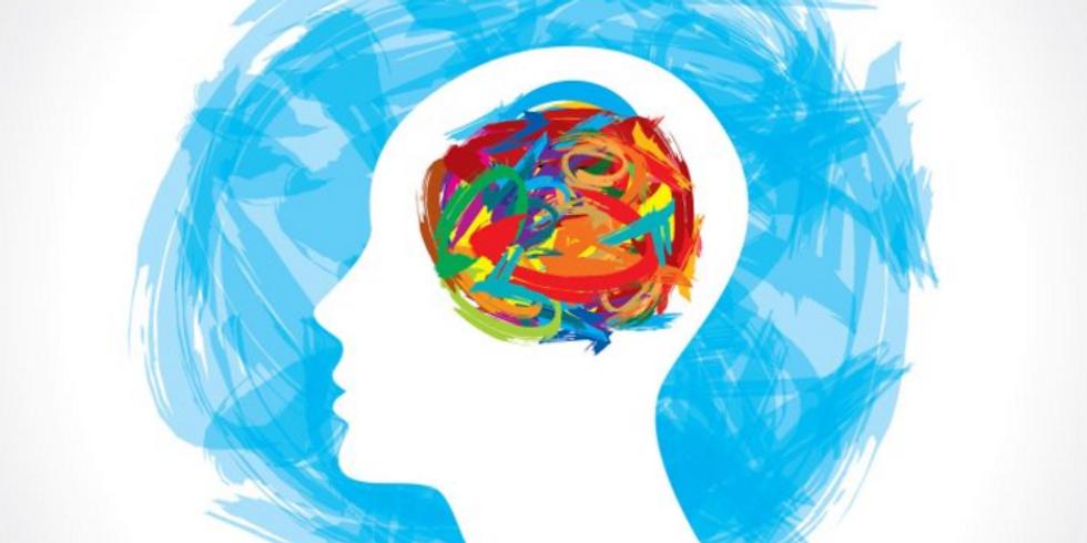 Webinar: Saúde mental a partir da pandemia