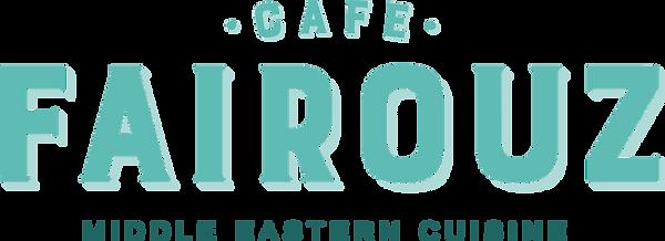 CafeFairouz_LogoTag_Print_CMYK.png