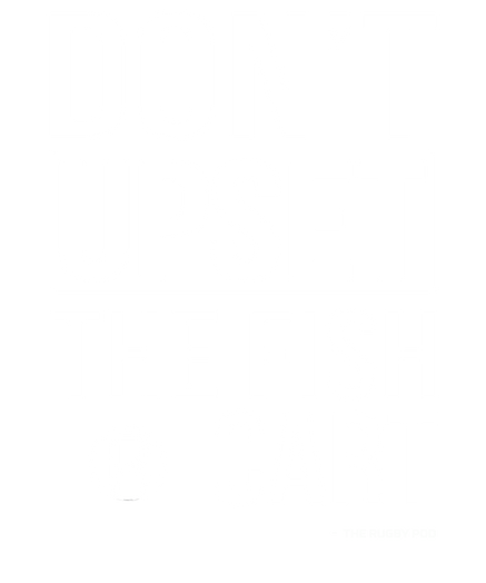 DON'T_UPSET_THE_FISH_CART-01.png