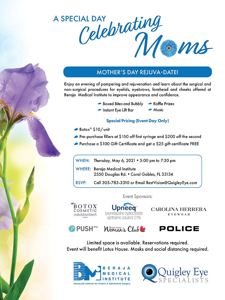 BMI 2021 Mothers Day 5-6-21_Eblast.jpg