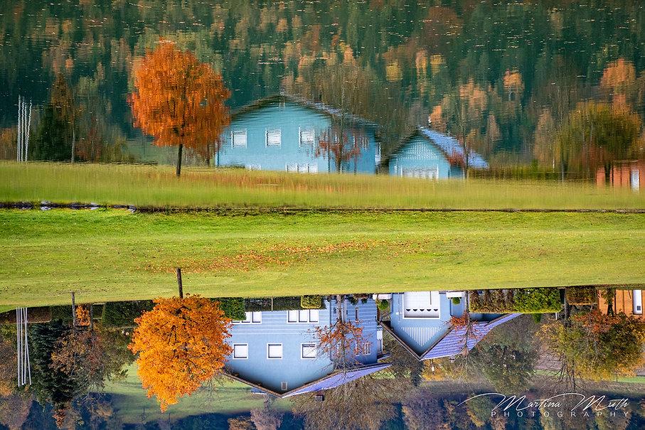 Sonnegger See
