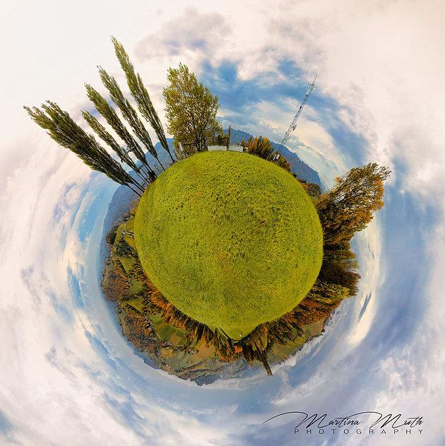 360° Südsteiermark