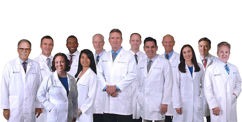 doctors-hero.jpg