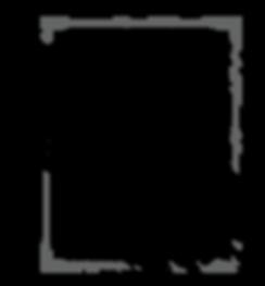 Strappo-nero-cornice-grigia.png