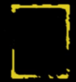 Strappo-nero-cornice-gialla.png