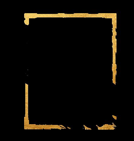 strappo-nero-cornice-oro-pi.png