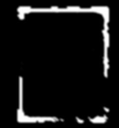 Strappo-nero-cornice-bianca.png