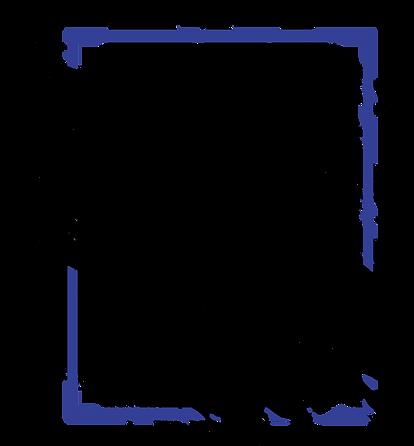 Strappo-nero-cornice-blu.png
