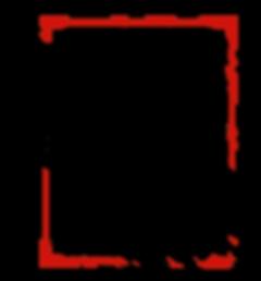 Strappo-nero-cornice-rossa.png