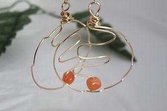 https://www.jewelrybybdk.com/shop