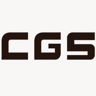CGS.jpg