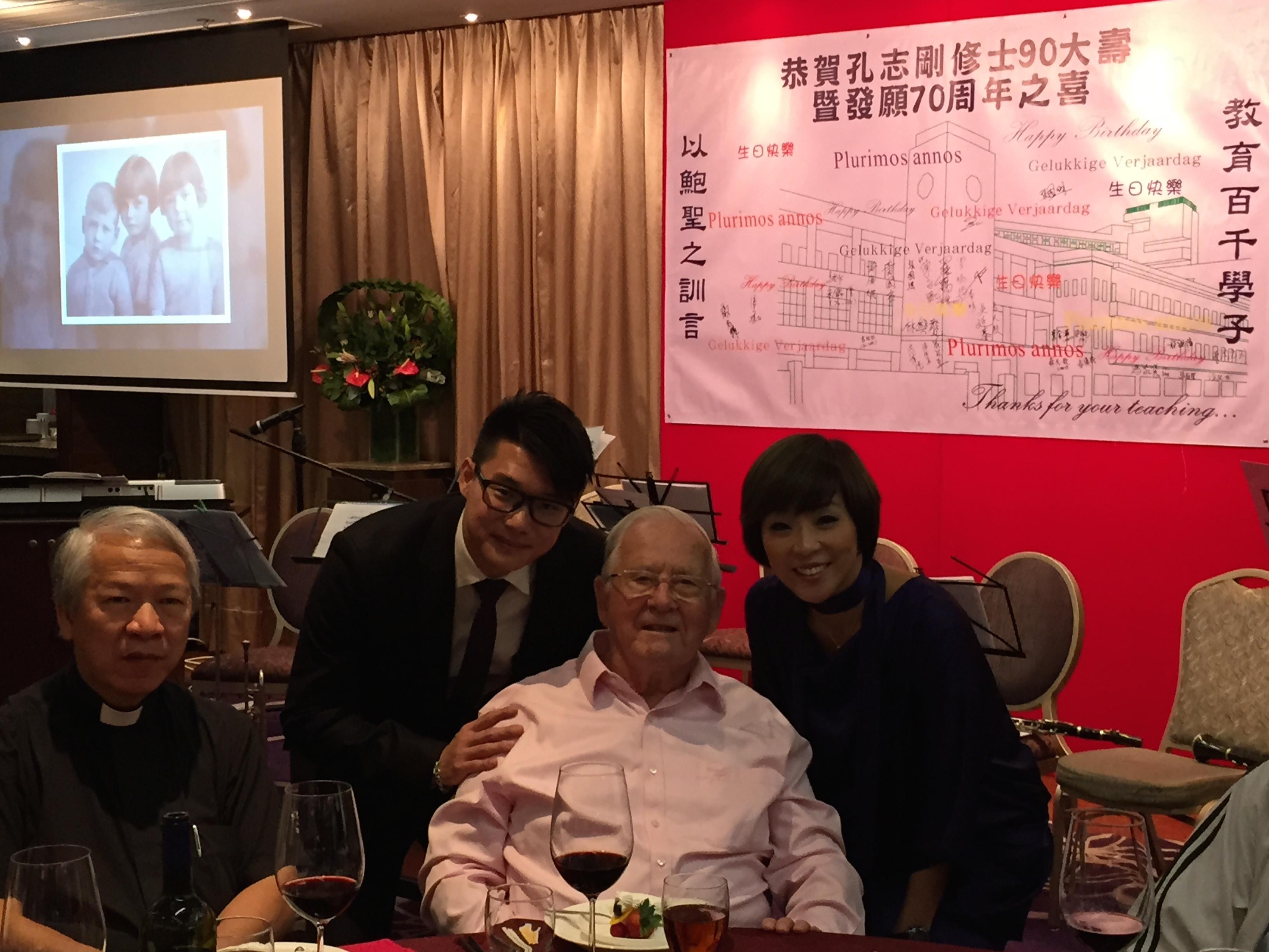Banquet MC 宴會司儀 014.JPG