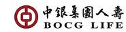 BOCG.jpg