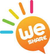 weshare.png