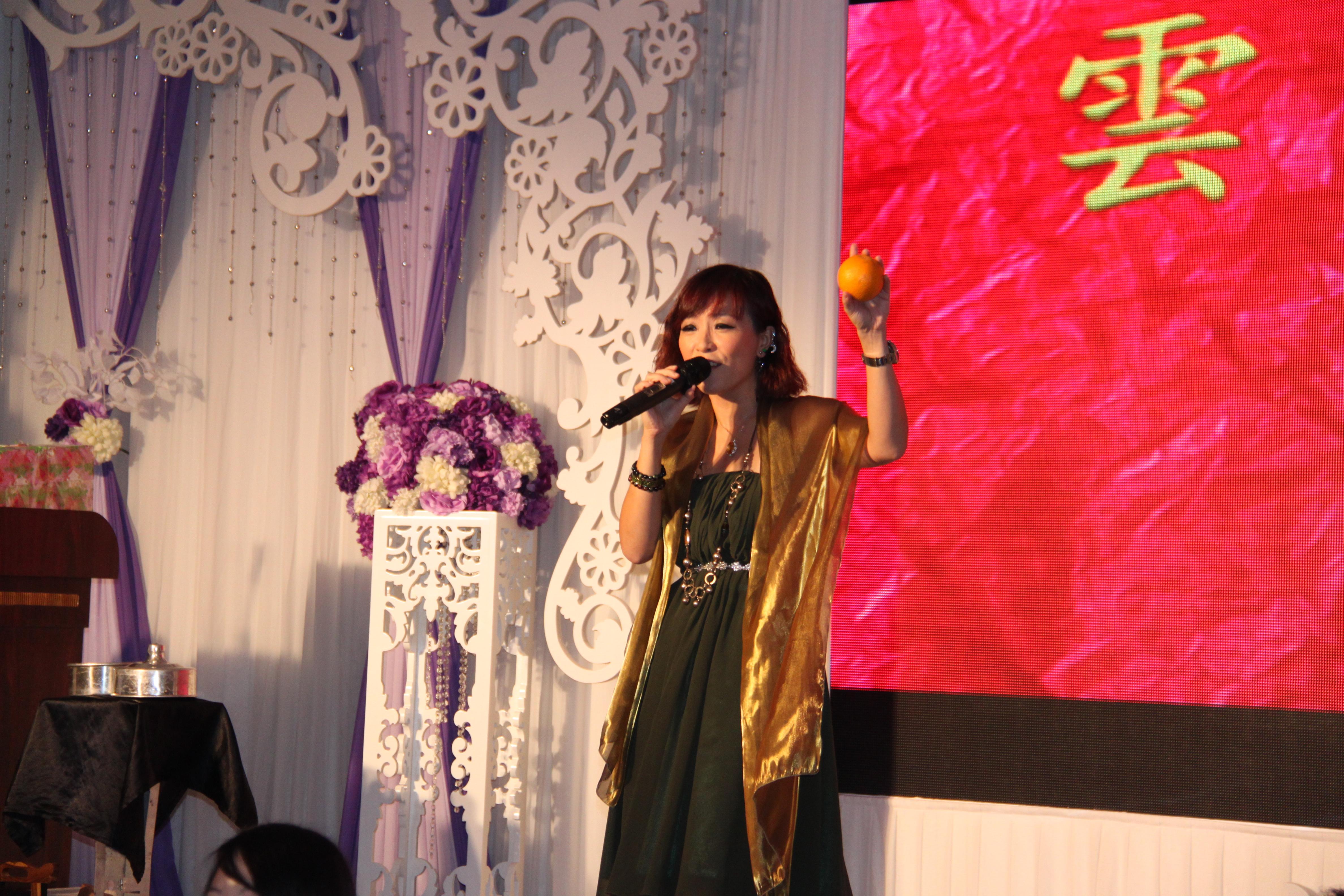 Banquet MC 宴會司儀 002.JPG