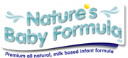 Nature's Baby Formula.png