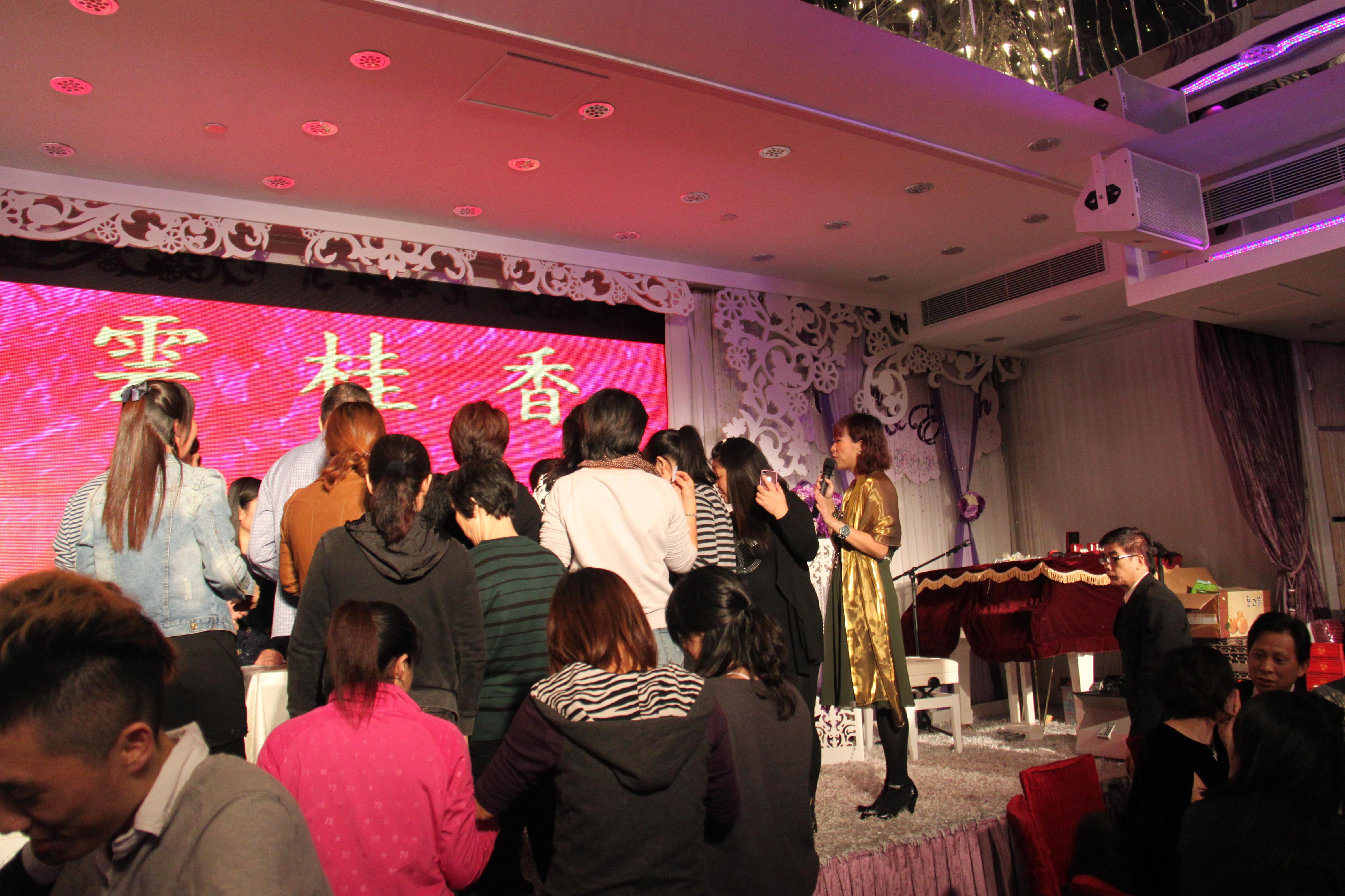 Banquet MC 宴會司儀 005.JPG
