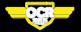OCR-SERIES-LOGO-vrij.png