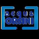 Acqua orsini logo.png