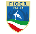 FIOCR-242x300.png