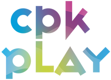CPK-PLAY-Logo-Wix.png