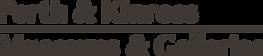 PMAG_Logo_Museum-Galleries_MASTER.png