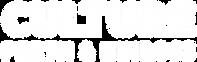 CPK-Logo-Curve-WHITE.png